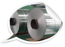 0.6mm thickness 310 stainless steel coil