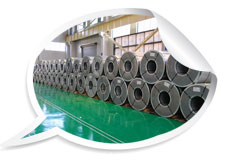 202 black annealed cold rolled stainless steel coil