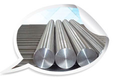 ready stock 202 dia 100 stainless steel round bar
