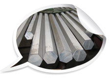 202 stainless steel cold drawn hexagon steel bar