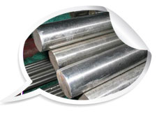 202 Stainless Steel Peeled/Turned Round bar