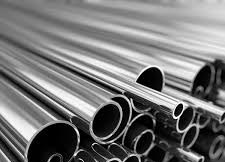 202 stainless steel pickled pipes seamless pipe