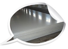 Wholesale 2B BA 8K NO.4 304 stainless steel sheet