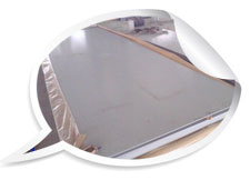 With Cheap Price Inox Coil 2B Ba Mirror Finish 304 Grade Stainless Steel Sheet