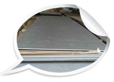 304 No.4 stainless steel plate