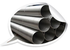 304 stainless steel seamless pipe a312