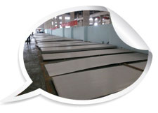 310 800 pvc /2B Stainless Steel Sheet/Plate