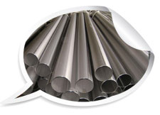 316 SS 2 Inch Stainless Steel Pipe