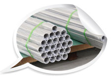 316 stainless steel seamless pipe a312
