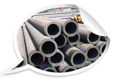 316 stainless steel seamless pipe price with competiitve price