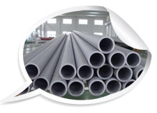 316 stainless steel tube steel tube for building