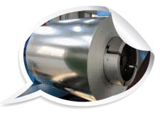 321 cold rolled stainless steel coil price