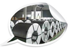 price for 321 stainless steel coil