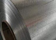 embossed stainless steel sheet coil price 420