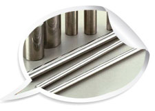 440c stainless steel flat bar