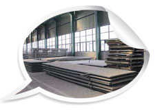 X12CrS13 Hot selling Stainless steel sheet/plate 416