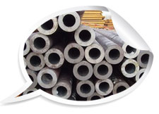 aisi 316 stainless steel welded tube pipes price
