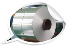 AISI ASTM 410 Stainless Steel Coil