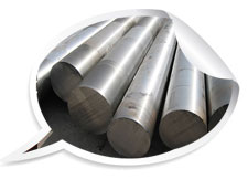 AISI SUS 202 Stainless Steel Round Bar Rod 4mm