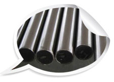 ASTM 304 Stainless steel welded pipe