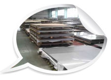 ASTM A167 304 Stainless Steel Sheet