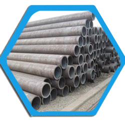 ASTM A213 304 Stainless Steel Welded Pipe Suppliers In Nigeria
