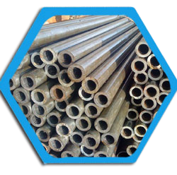 ASTM A213 316 Stainless Steel Welded Pipe Suppliers In Nigeria