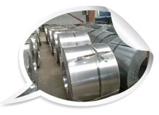 astm a240 tp 310 stainless steel coil