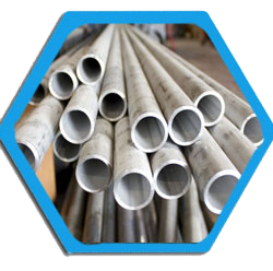 ASTM A312 202 Stainless Steel Seamless pipe Suppliers In Nigeria