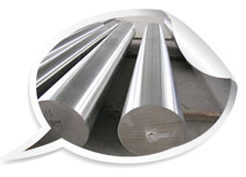 Authorized ansi 440c stainless steel round bar with great price