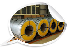 bending 90 cold rolled ss 316 stainless steel coil