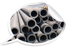 bright finish seamless welded stainless steel 316 pipe