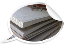 cheap cold rolled 304 stainless steel sheet with best price