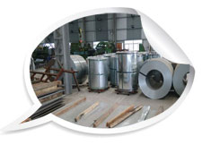 cold rolled 310 stainless steel coil & sheet