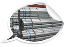 Cold Drawn Or Cold Rolled Stainless Steel Seamless 316 Round Pipe