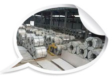 cold rolled ss 420 stainless steel coil