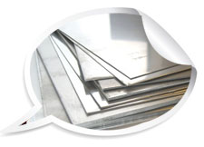 cold rolled sus 416 stainless steel sheet plate coil bar