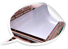 cold rolled sus 416 stainless steel sheet plate prices