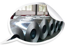 Europe standard 321 Stainless steel coils