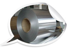 high quality cheap 304 stainless steel coil with CE certificate