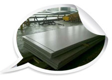 high quality asme sa-240 304 stainless steel plate