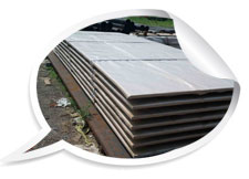 high tensile 310 stainless steel sheet/plate