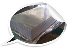 hot rolled grade 420 stainless steel sheet with iso9001:2000 certified