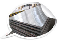Hot rolled SUS 304 stainless steel plate