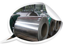 ss 420 ba finish stainless steel coil