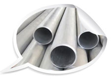 sanitary a312 304 stainless steel pipe
