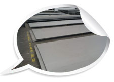 SGS certification 410 stainless steel sheet/plate
