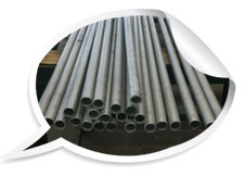SS 316 large diameter stainless straight slit steel tube ERW steel pipe/tube