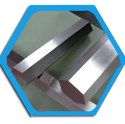 Stainless Steel Hex Bar Suppliers In Indonesia