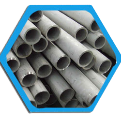 ASTM A312 Stainless Steel pipes Suppliers In Nigeria